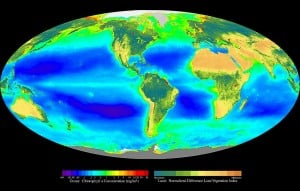 Seawifs_global_biosphere