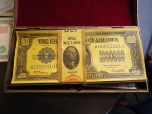 Fulford: Trillions of Dollars' Worth of Bonds IMGP00201-300x224