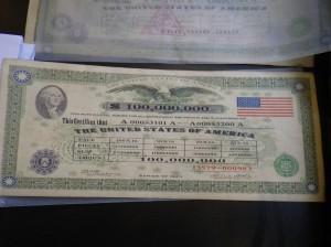 Fulford: Trillions of Dollars' Worth of Bonds IMGP0022-11-300x224
