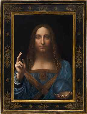 FULL Benjamin Fulford 10-22-18 Salvator_Mundi_small