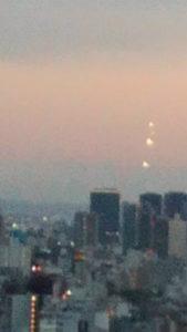 """Бен Фулфорд 12 августа 2019 года - Произойдет ли внезапное, изменяющее Землю """"событие"""", как многие предсказывают? Alien2-169x300"""