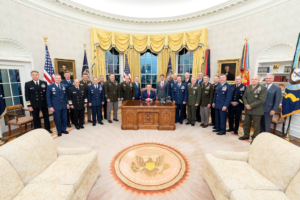 FULL (of it) Benjamin blablabla Fulford 10-14-19… Historic changes unfold worldwide as Zionist project collapses Military-with-trump-300x200