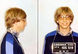 Бенджамин Фулфорд: Хазарская мафия COVID-19 не справилась с захватом власти, Билл Гейтс теперь ходячий мертвец 25.05.2020 Pedo.Gates_-300x208