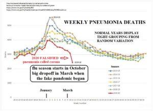 Бенджамин Фулфорд 01.06.2020 2020-Pneumonia-data-300x219
