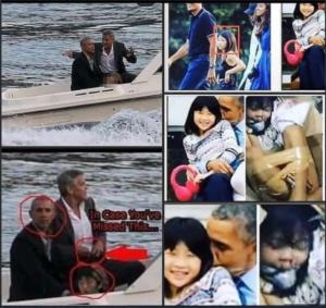 Obama having fun.png
