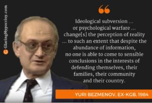 Yuri-Bezmenov-psych-subverion.png
