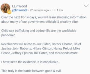 FULL (of it) Benjamin bla bla blah Fulford 01-11-20... Khazarian Mafia Seeks to Surrender as Second American Revolution Underway L.Wood_.1-300x247