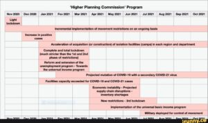 covid-schedule-300x178.jpg
