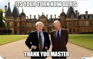Johnson and Rothchilds.PNG
