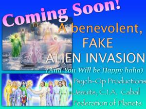 Alien Invasion.png