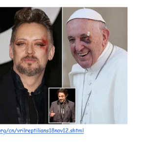 pope1.png