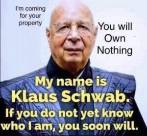FULL (OF IT) Benjamin bla bla blah Fulford - 7/12/2021 - Great Victory For Humanity As European Royals Reject Rothschilds Schwab-1-300x278